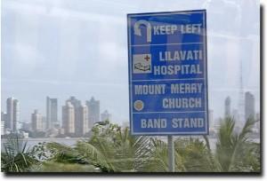 Mount Merry
