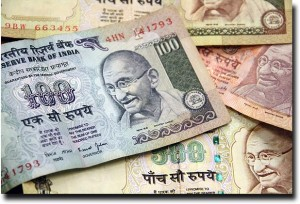 Gandhi Money