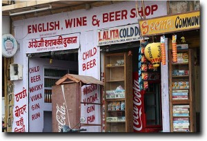 Child Beer and English for sale