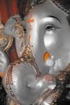 Ganesh (Mumbai)