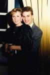 Homecoming '86