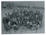 Large size image of the class (unretouched)